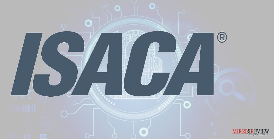 ISACA Partners with Arizona State University and Army Cyber Institute