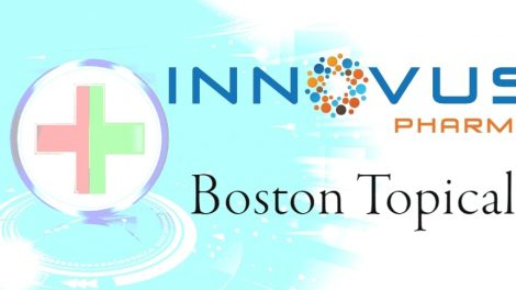 Innovus Pharmaceuticals Acquires Boston Topicals
