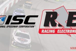 International Speedway Corporation to Acquire Racing Electronics