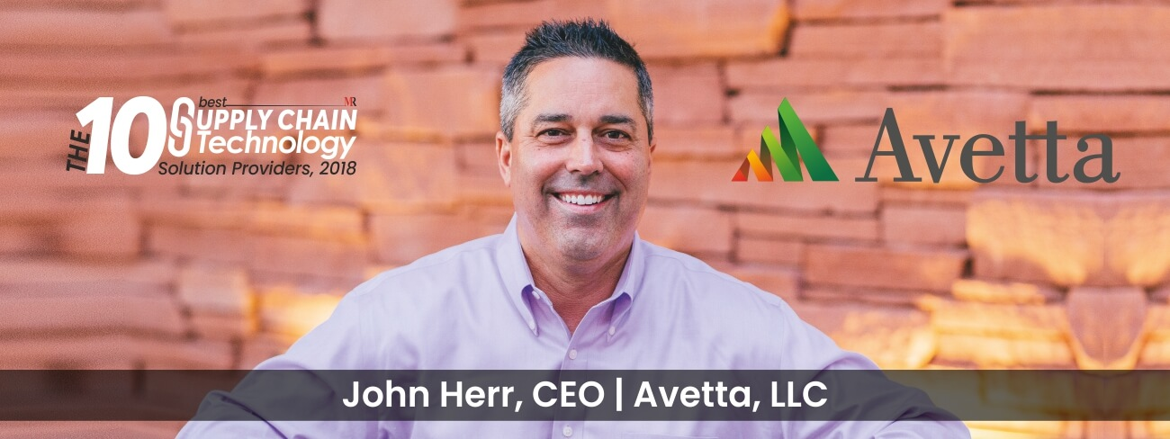 Avetta LLC Supply Chain Industry