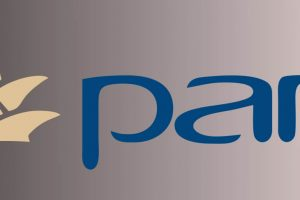 PAR Technology Unveils PARIoT