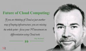 -Ray Bricknell