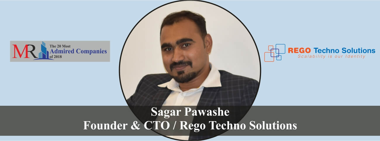 Rego Techno Solutions