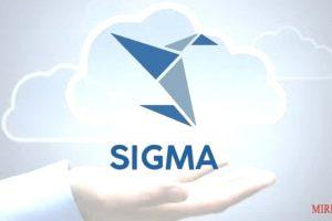 Sigma Launches Next-Generation Analytics