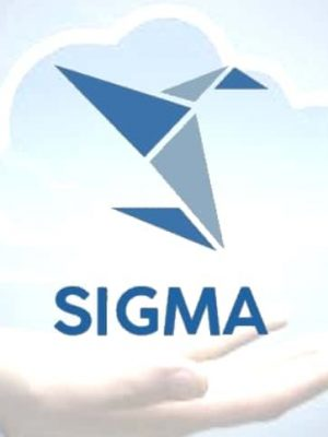 Sigma Launches Next-Generation Analytics