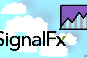 SignalFx delivers next generation of application
