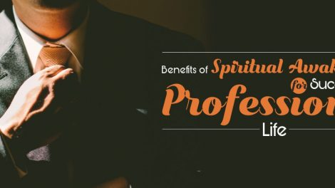 Benefits of Spiritual Practices For Successful Professional Life Web img