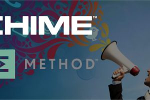 Chime acquires Method Communications