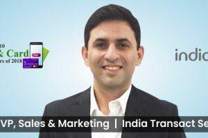 India Transact