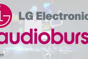 LG Electronics and Audioburst Collaborate to Build the Next Generation API Systems