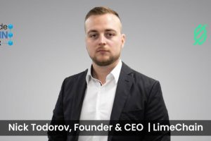limechain blockchain