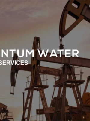 SMG Industries acquires Momentum Water Transfer Services
