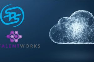 SPS Commerce acquires CovalentWorks