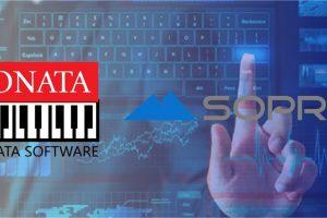 Sonata's Sopris acquisition