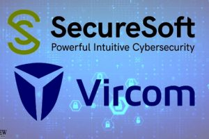 Vircom teams up with SecureSoft to fight Against Cyber Crime and Advanced Email Threats