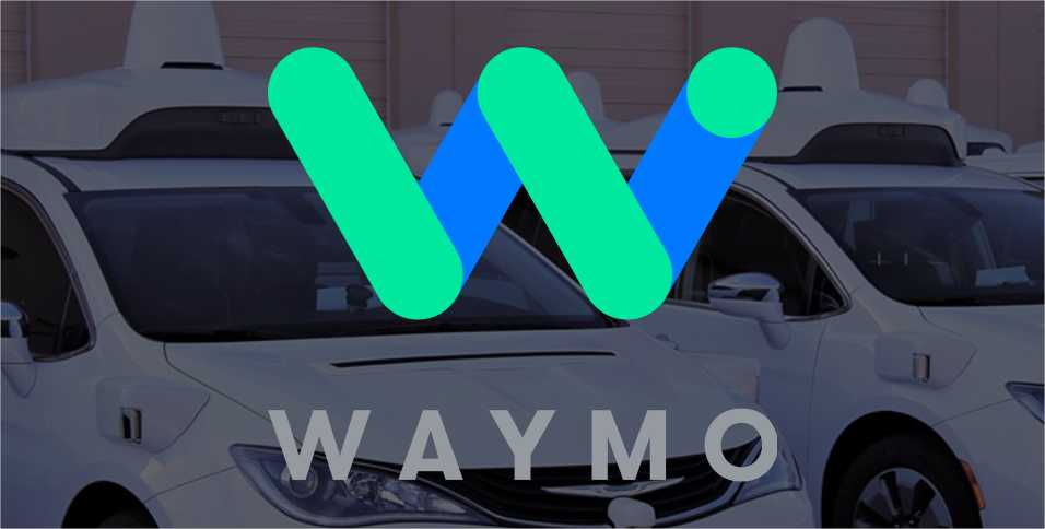 Google's Waymo launches self-driving ride-share service