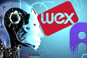 AI.io partner with WEX