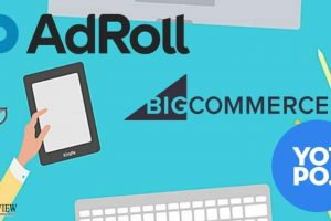 AdRoll Partners