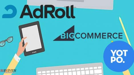 AdRoll Partners