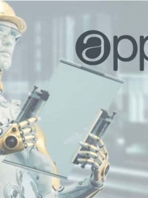 AppFolio Acquires Dynasty