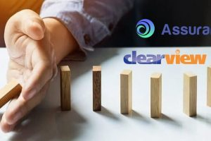 Assurance Software ClearView merger