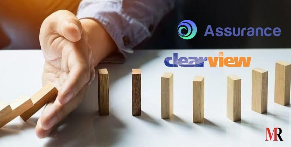 Assurance Software ClearView merger