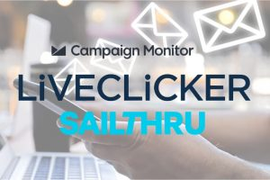 Campaign Monitor acquires enterprise marketing
