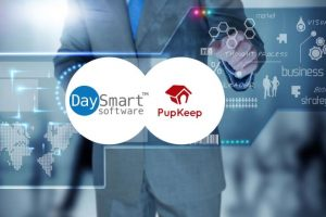 DaySmart Software acquires PupKeep