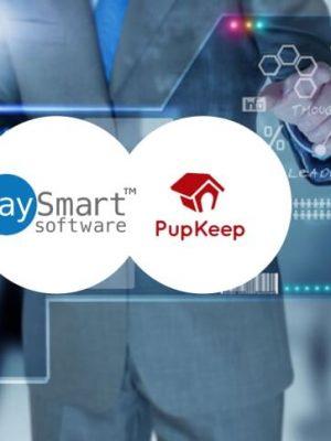 DaySmart Software acquires PupKeep