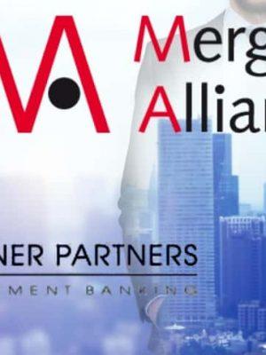 Dresner Partners Joins Mergers Alliance Partnership