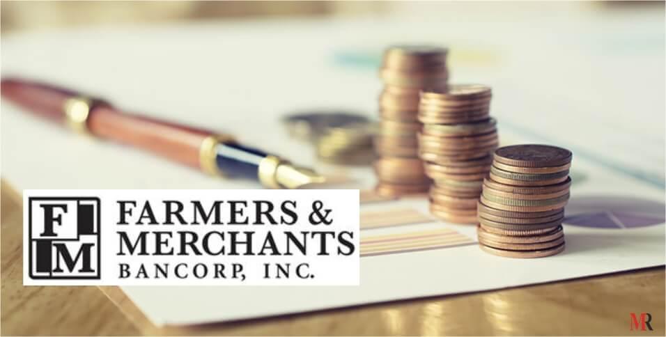 Farmers & Merchants Bancorp