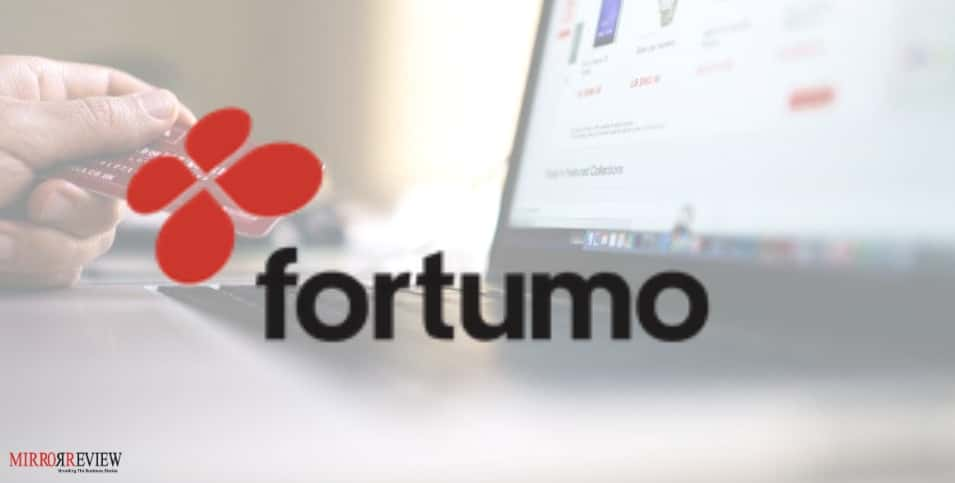 Fortumo Launches PayRead