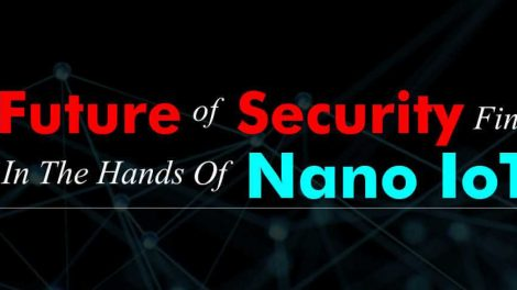 Future of Security