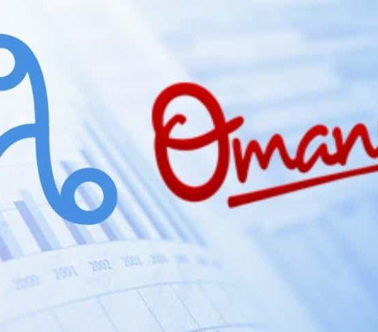 Logos Network Partners Omanye Money