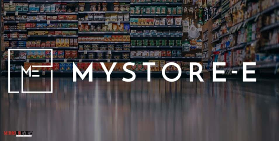 Mystore-E Launches AI-Based Personal Assistant Platform