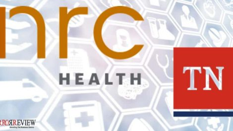 NRC Health Partners with TennCare