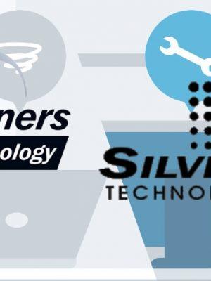 SilverSun Technologies Acquires PIT