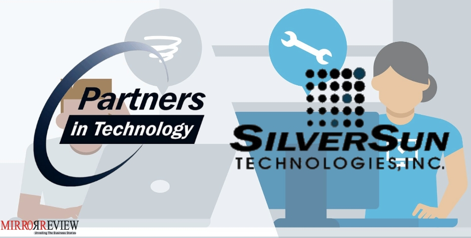 SilverSun Technologies Acquires PIT