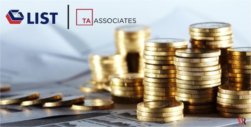 Associates investment LIST