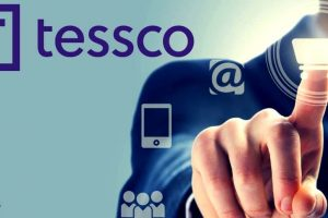 TESSCO Technologies Launch Partner Solutions