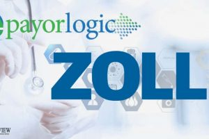 ZOLL Acquires Payor Logic