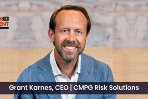 cmpg risk solutions