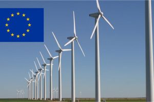 Eleven EU 2020 renewable energy target
