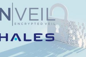Enveil collaborates Thales