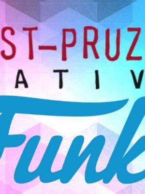 Funko acquires Forrest-Pruzan Creative LLC