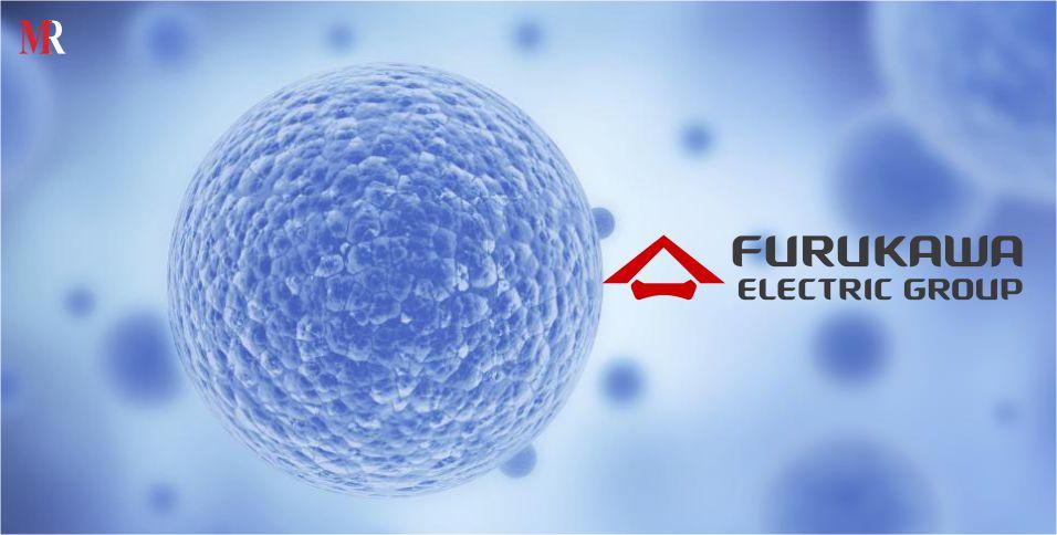 Furukawa Electric Single Cell Hunter