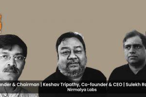 nirmalya labs