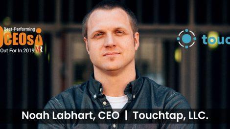 Touchtap