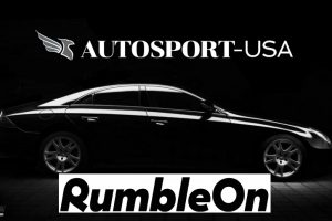 RumbleOn Acquires AutoSport-USA