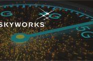 Skyworks Sky5™ LiTE platform